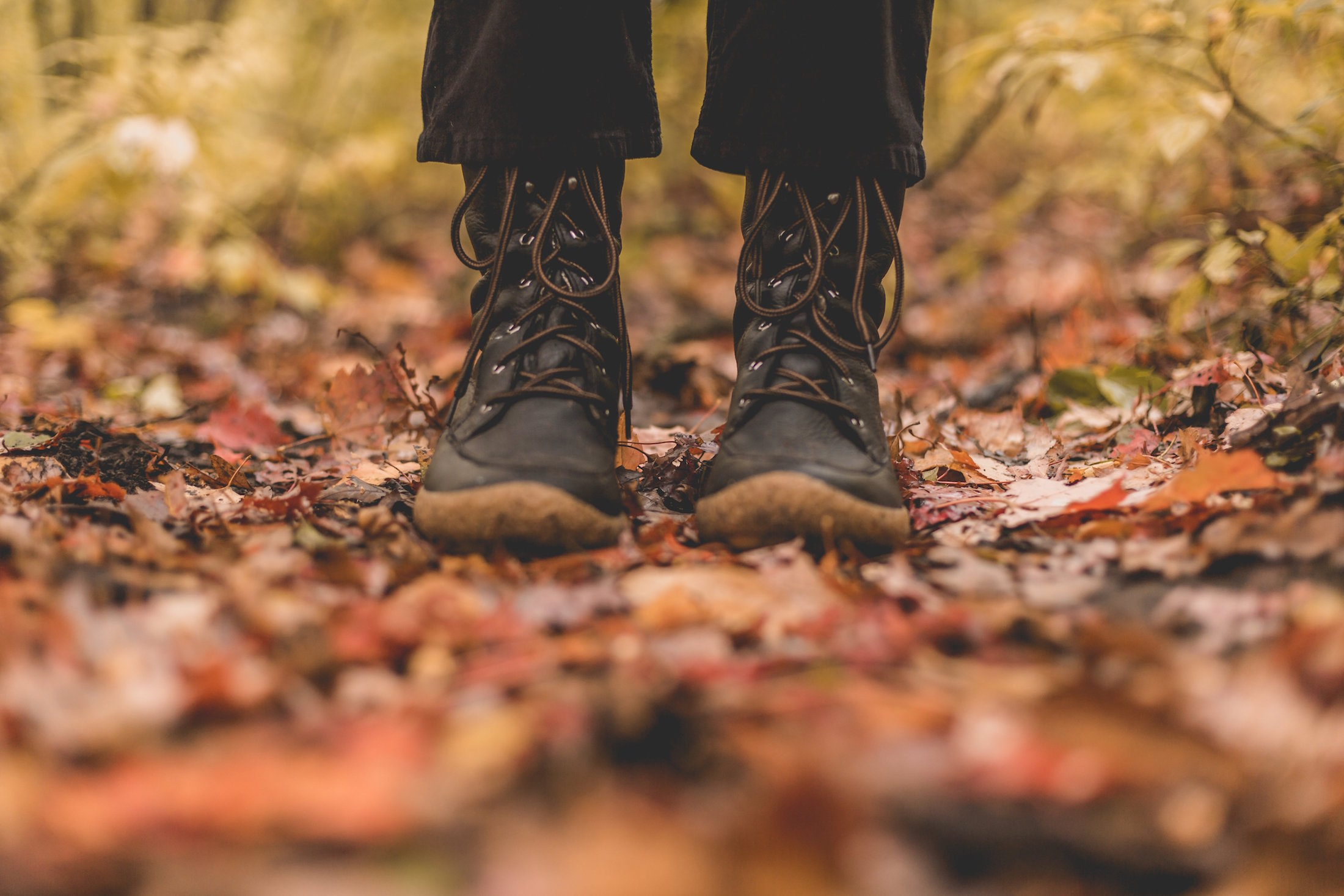 boots-in-autumn-leaves.jpg